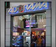 adorama04